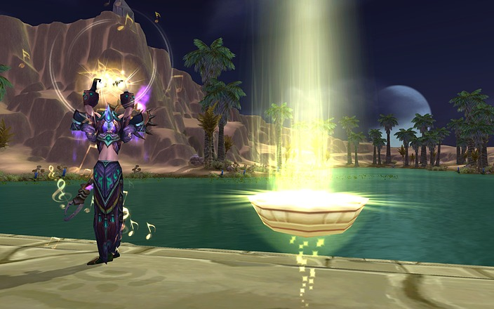 priest-nelf2-large