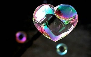 bubble-love-300x187