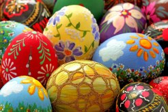 easter-egg-designs-wallpaper-4
