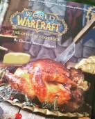 wowcookbook