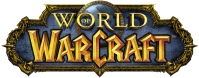 World_of_Warcraft_logo.jpg