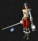 piratewow