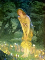 Midsummer-Rve-by-Edward-Hughes-