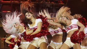 San-Francisco-49ers-cheerleaders-AP